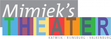 Toneelvereniging Mimiek's Theater