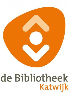 Bibliotheek Katwijk