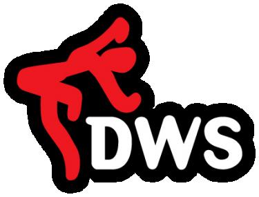 DWS Rijnsburg