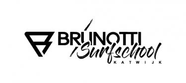 Logo Surfschool-Katwijk