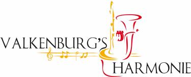Valkenburg's Harmonie