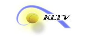 Tennisvereniging KLTV