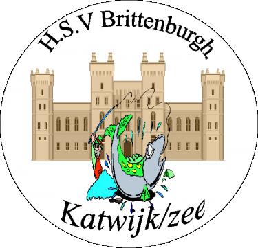 HSV Brittenburgh