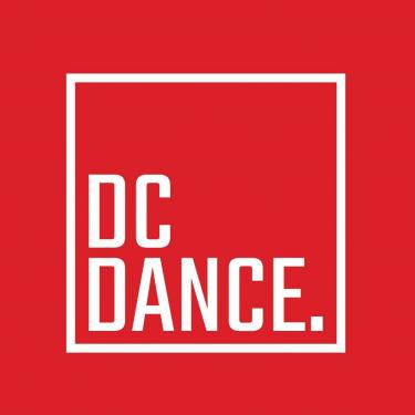 DC Dance