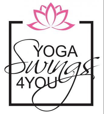 Yoga Swings 4 you
