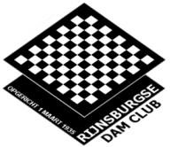 Damclub RDC