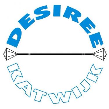 Majorette vereniging DESIREE