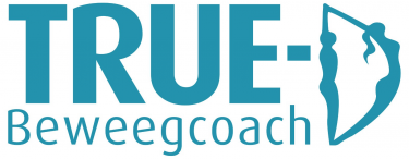 Logo True-D Beweegcoach