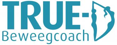 True-D Beweegcoach