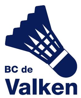 Badmintonclub De Valken