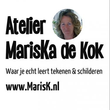 Mariska de Kok