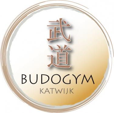 Budogym Katwijk