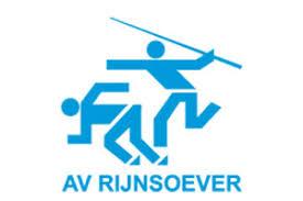 AV Rijnsoever