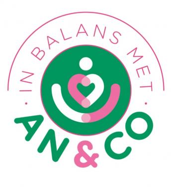In balans met An & Co       > Vitalbyfood