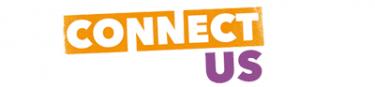 Logo IWAK
