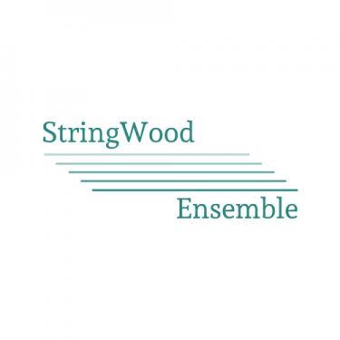 StringWood Ensemble