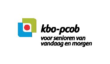 P.C.O.B. Regio Rijnsburg