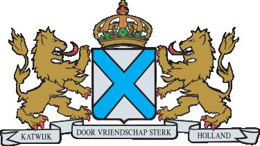 DVS Katwijk