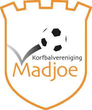 Korfbalvereniging Madjoe