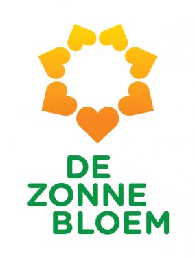 De Zonnebloem - afdeling Katwijk / Valkenburg