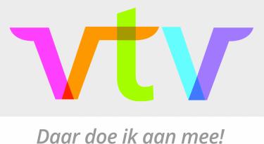 VTV Leiden