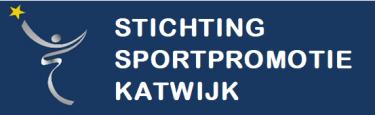 Stichting Sportpromotie Katwijk