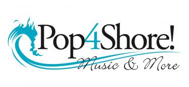 Pop4Shore!
