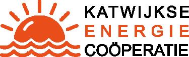 Katwijkse Energie Coöperatie