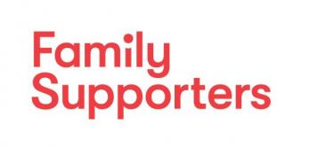 FamilySupporters Rijnland