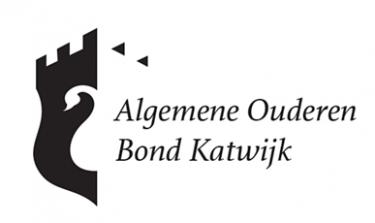 Algemene Ouderen Bond Katwijk
