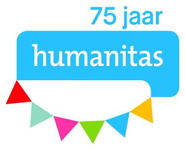 Humanitas Home- Start Duin en Bollenstreek