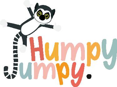 HumpyJumpy