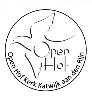De Open Hof Kerk
