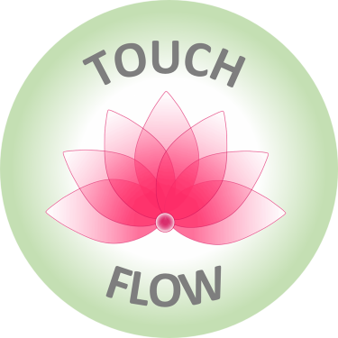 Yoga Touch & Flow