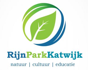 Stichting Vrienden van het Rijn Park
