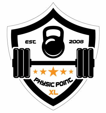 Sportcentrum Physic Point